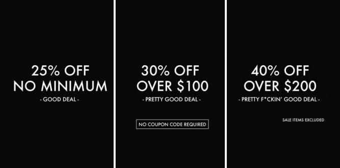 cranium-fitteds-sale-caps-discount