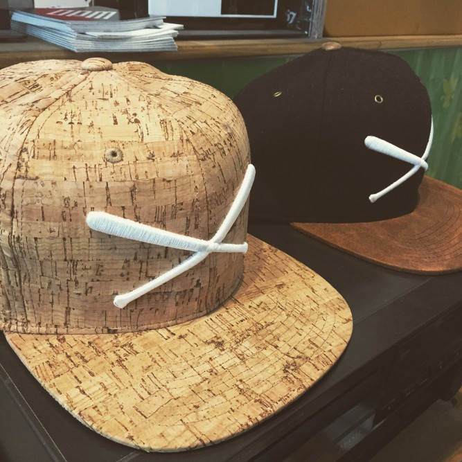 justfitteds-zephyr-hats-exclusives