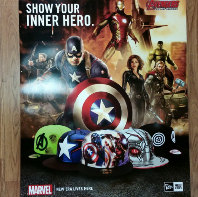 new-era-marvel-the-avengers-59fifty-9fifty-ultron-big-face-threads4heads