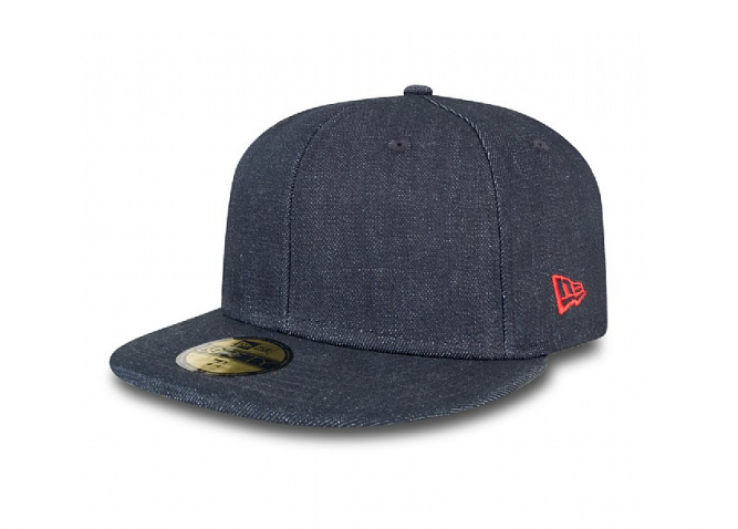 new-era-selvedge-59fifty
