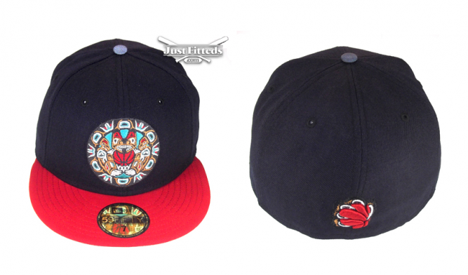 New-Exclusives-vancouver-grizzlies-justfitteds-exclusive-new-era-cap-navy-red