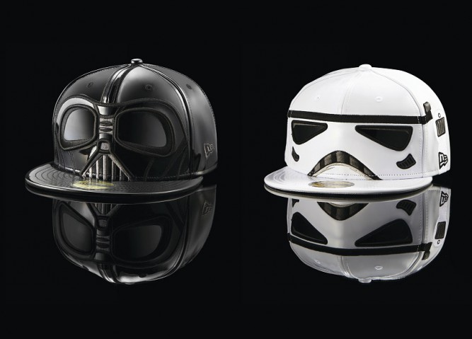 new-era-darth-vader-stormtrooper-59fifty-big-face-limited-edition-characters