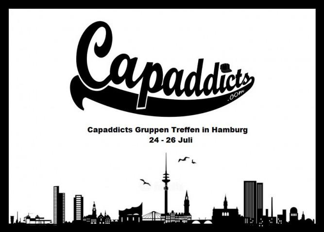 capaddicts-gruppentreffen-in.hamburg