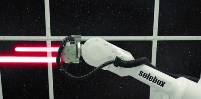 solebox-berlin-new-era-roboter
