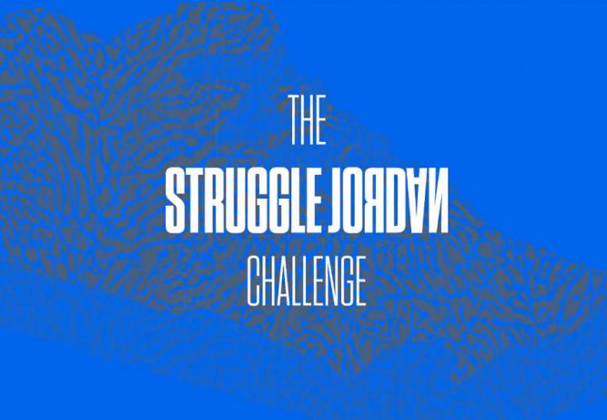 the-jordan-struggle-challenge