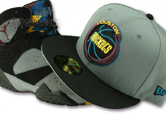 houston-rockets-new-era-59fifty-fitted-hat-air-jordan-retro-7-bordeaux