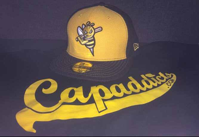 new-era-dionic-design-netherlands-art-59fifty-limited-custom-cap-cappadicts