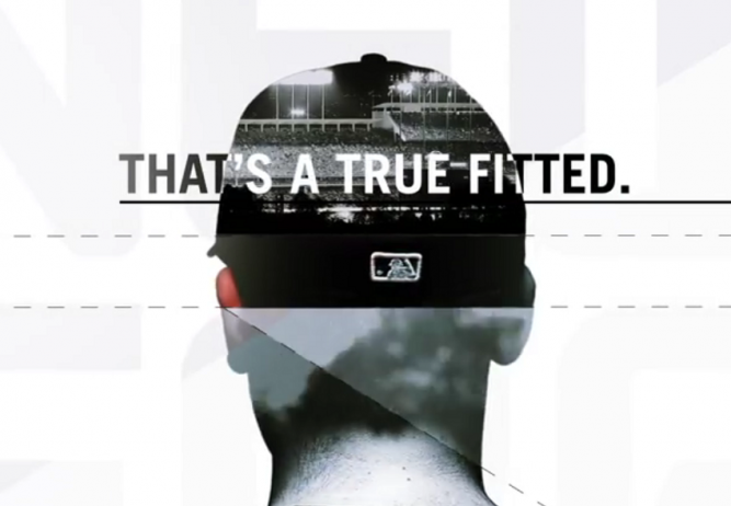 new-era-low-profile-true-fitted