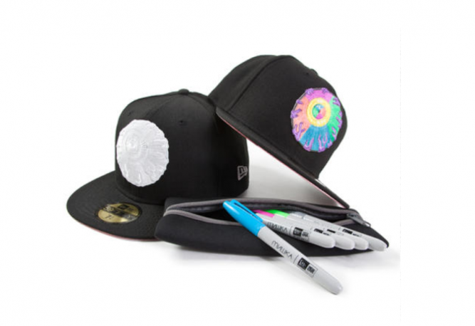 new-era-mishka-create-your-own-keep-watch-new-era-black