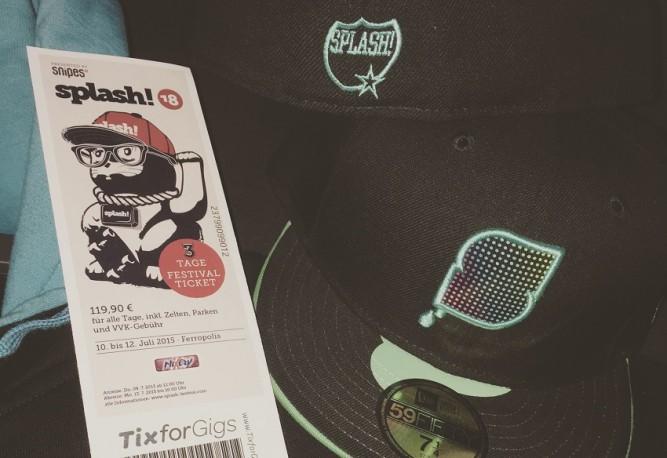 splash-festival-new-era-caps