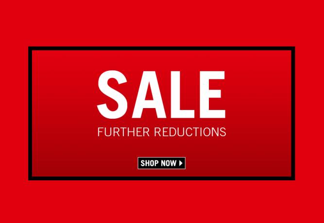 new-era-europe-sale