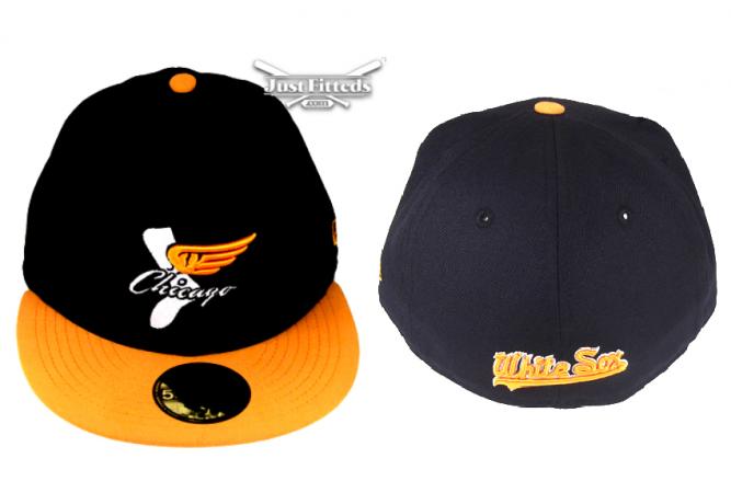 chicago-white-sox-jf-exclusive-new-era-cap-navy-orange