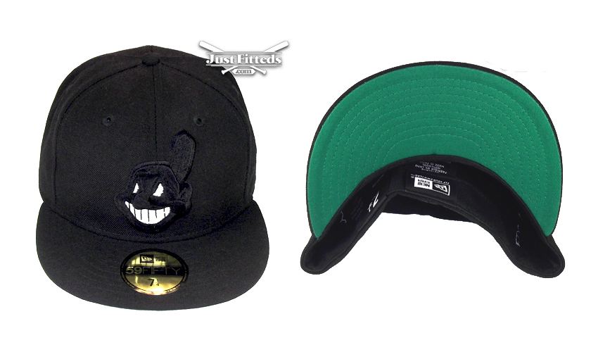 new-era-cleveland-indians-59fifty-exclusive-justfitteds-glow-in-the-dark-02