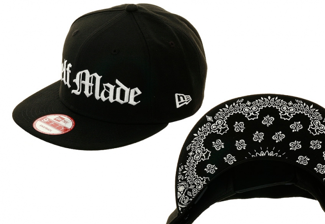 new-era-famous-stars-straps-self-made-snapback-hat-black-white