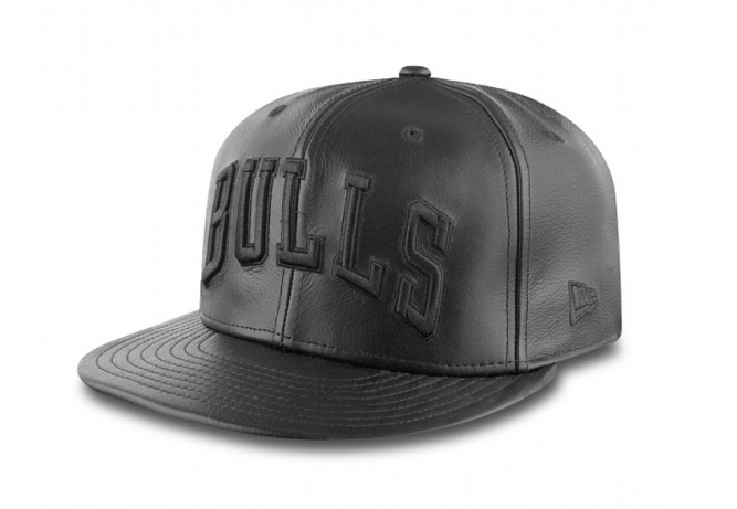 new-era-leather-tone-chicago-bulls-59fifty