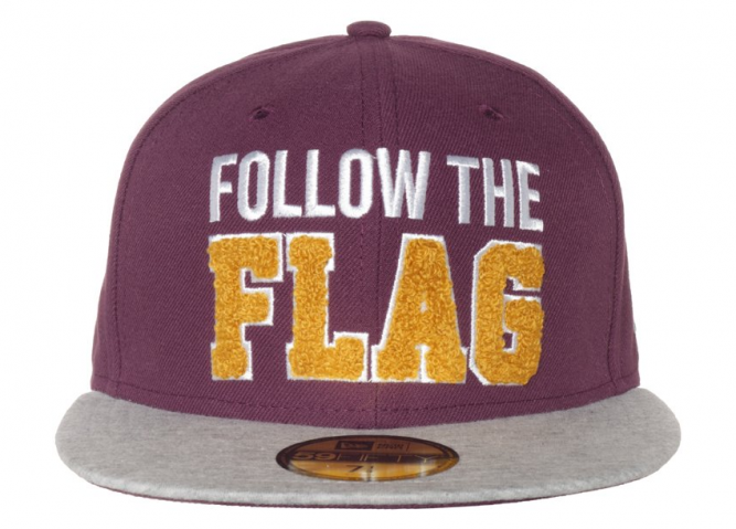 new-era-cap-plum-gray-gold-59fifty-follow-the-flag