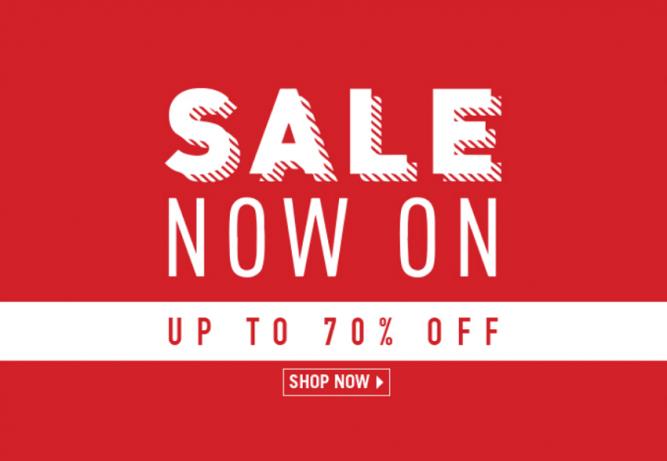 new-era-europe-discount-sale