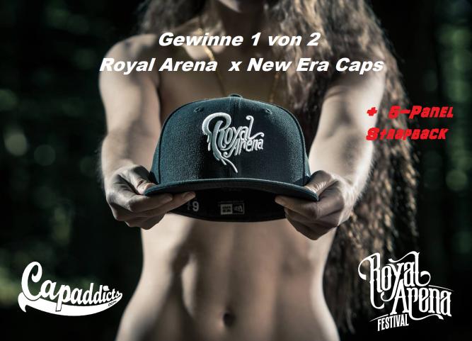 new-era-roya-arena-cap-giveaway