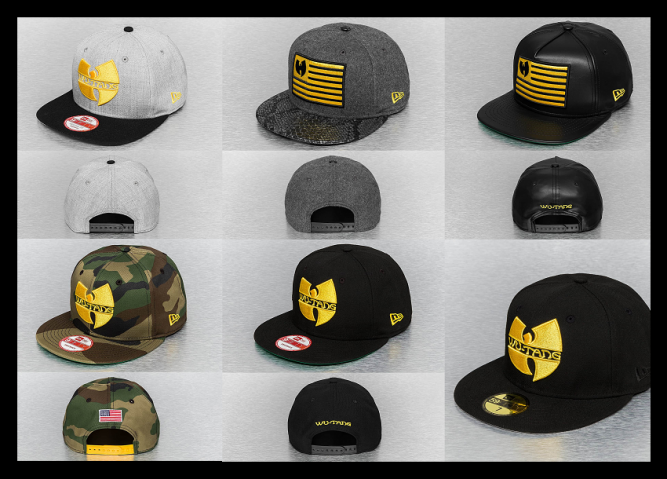 new-era-w-tang-clan-def-shop-collection