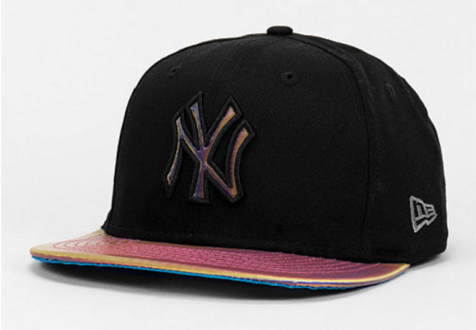 new_era-snapback-cap-metallic-time-mlb-new-york-yankees-black