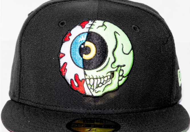 mishka-cyco-split-keep-watch-new-era-black