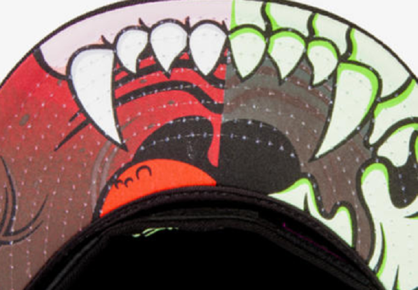 mishka-cyco-split-keep-watch-new-era-black-undervisor