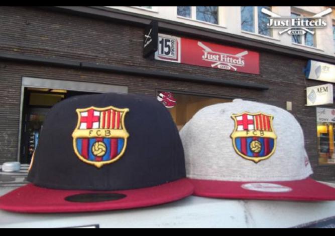 new-era-euroleague-fc-barcelona-59fifty