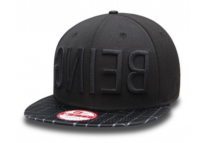 new-era-supreme-being-9fifty-snapback