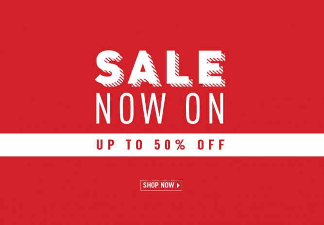 new-era-sale