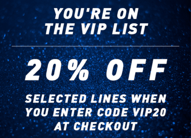 new-era-vip-sale