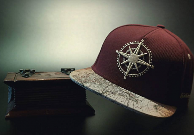 limited-clothing-caps-snapback--capecap