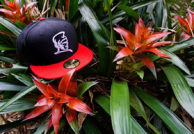 new-era-x-fitted-hawaii-teases-new-kamehameha-59fifty-fitted-cap