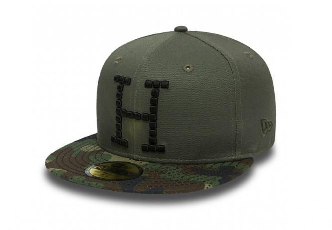 new-era-camoflage-the-hundreds-mez-59fifty