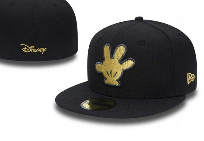 new-era-glove-mickey-mouse-hand-59fifty