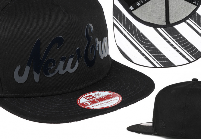 new-era-word-clear-black-black-9fifty-snapback