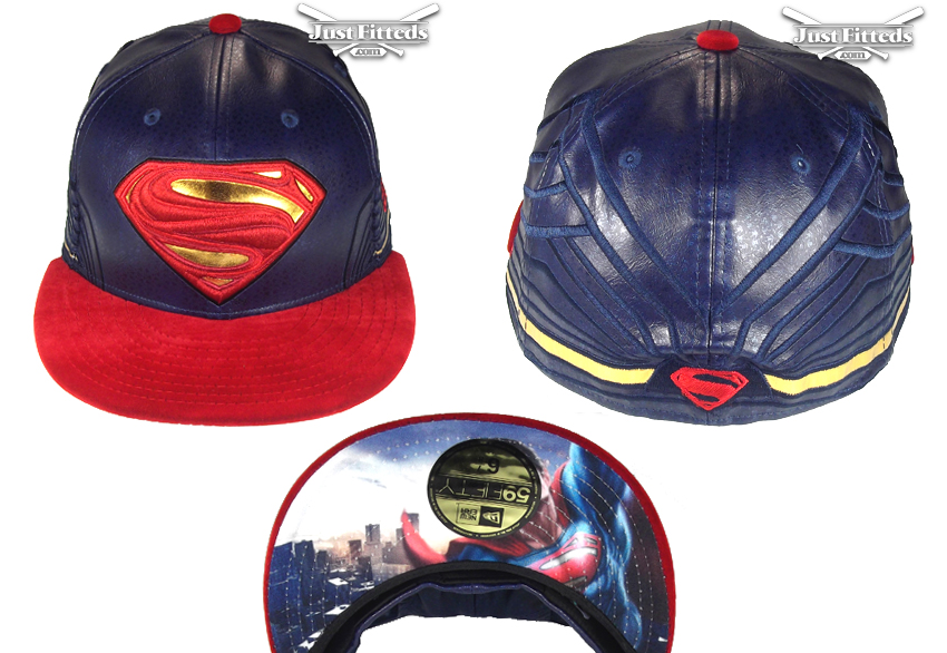 superman-character-armor-new-era-cap-blue-red