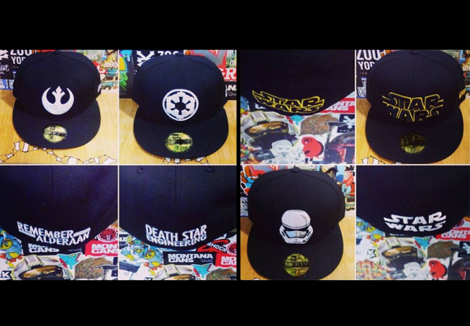 trojatapez-hiphopgermany-new-era-59fifty-exclusives