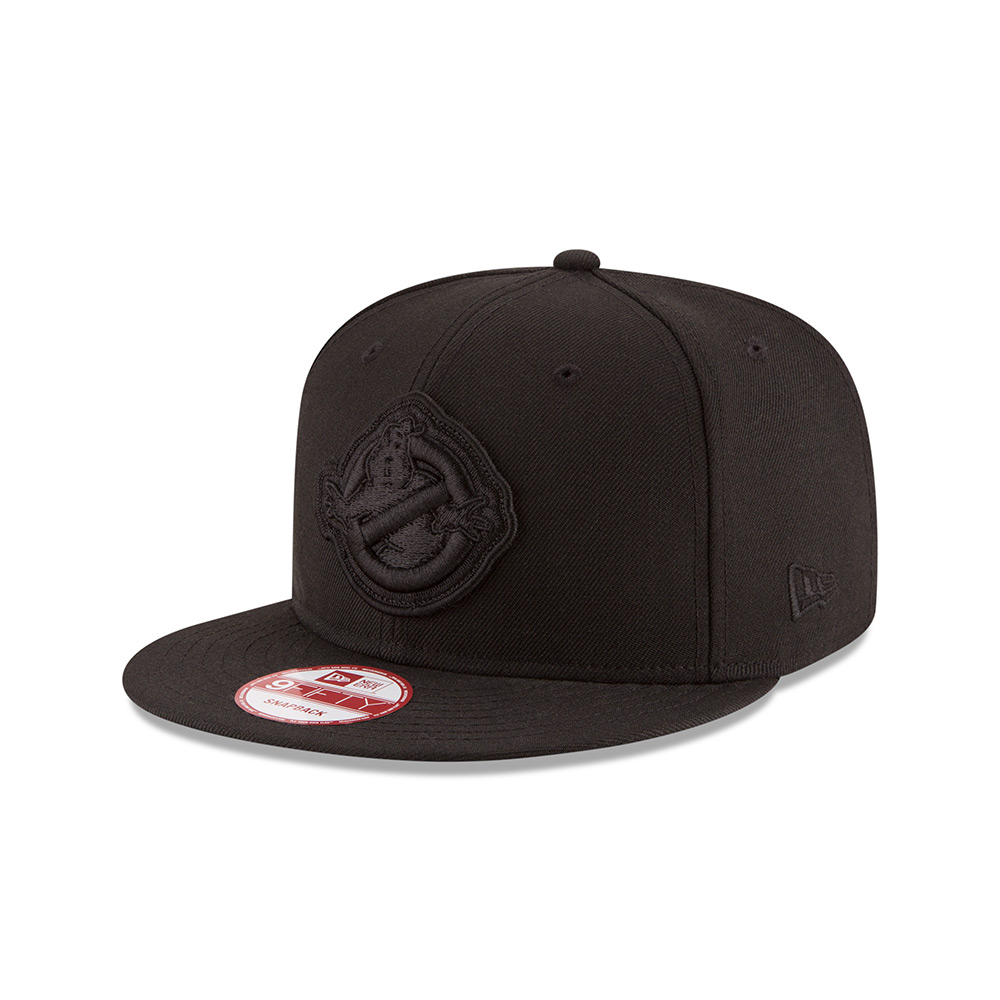 nas-x-ghostbusters-no-ghosts-9fifty-snapback-black