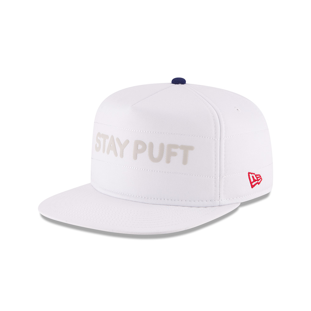 nas-x-ghostbusters-stay-puft-original-fit-9fifty-snapback