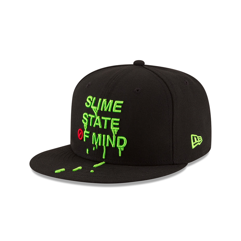 new-era-nas-x-ghostbusters-slime-state-of-mind-9fifty-snapback