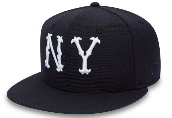 new-era-ny-highlanders-original-logo-59fifty