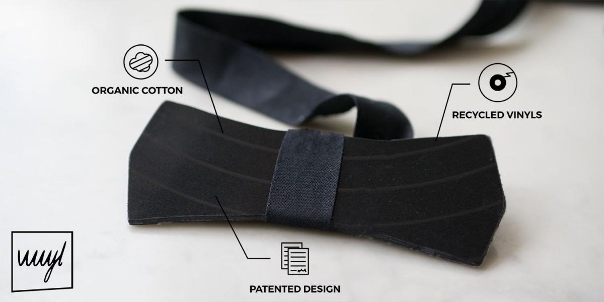 specs-bow-tie-vinyl