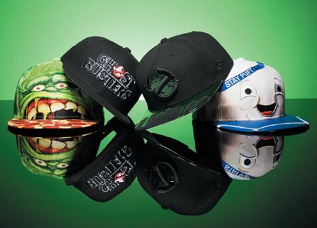 new-era-ghostbusters-big-face-character-caps-fitted-snapback-59fifty-2016