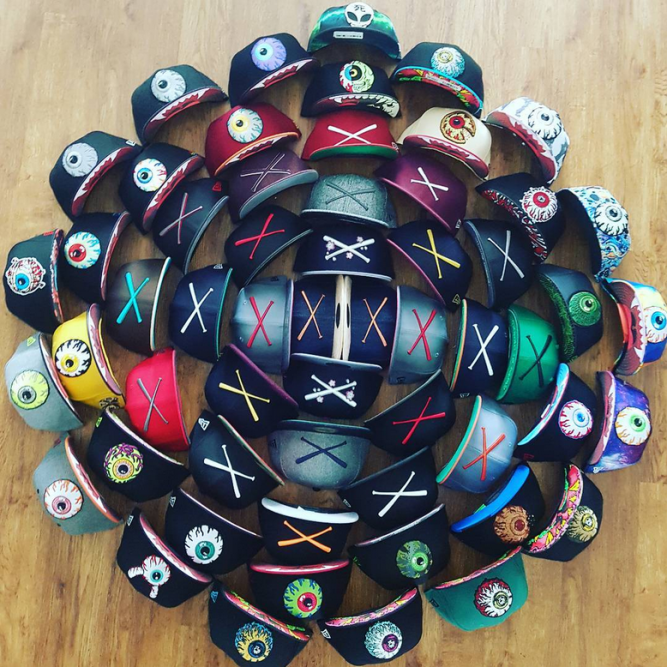 new-era-justfitteds-mishka-keep-watch-cap-collection