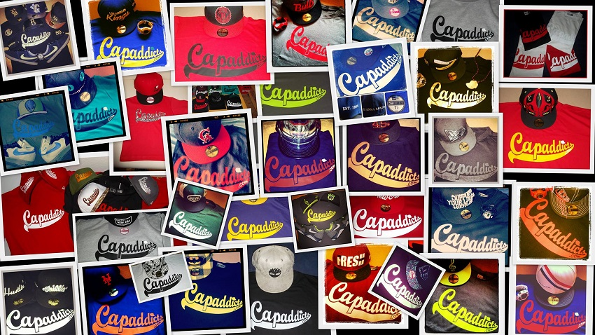 capaddicts-shirt-collection-new-era-caps-sneakers-watch