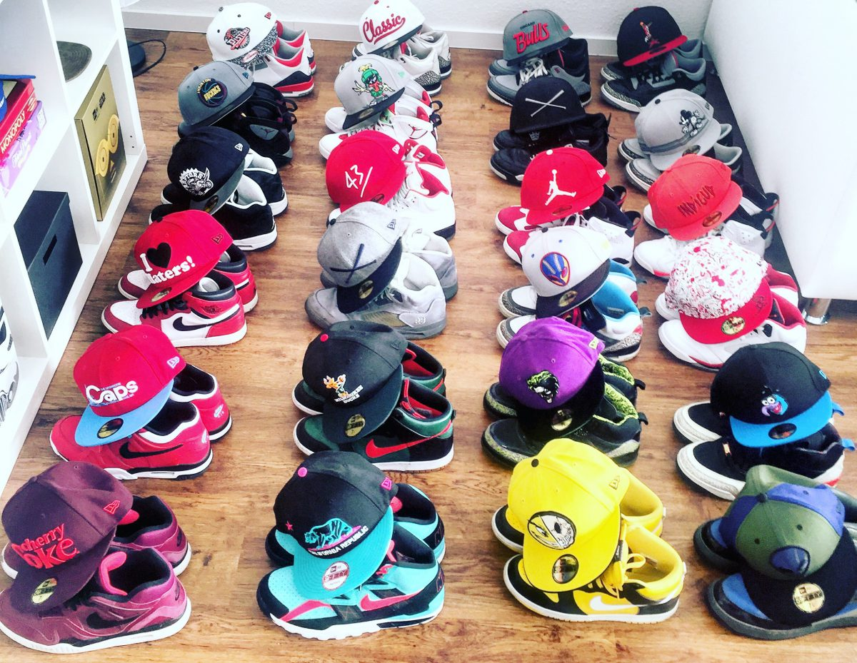 capaddicts-sneaker-sammlung-new-era-cap-collection-jordan-matching-cap