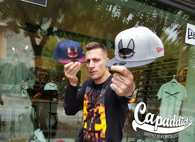 new-era-beginner-justfitteds-teaser-preview-59fifty-fitted-snapback-gzuz-187-strassenbande