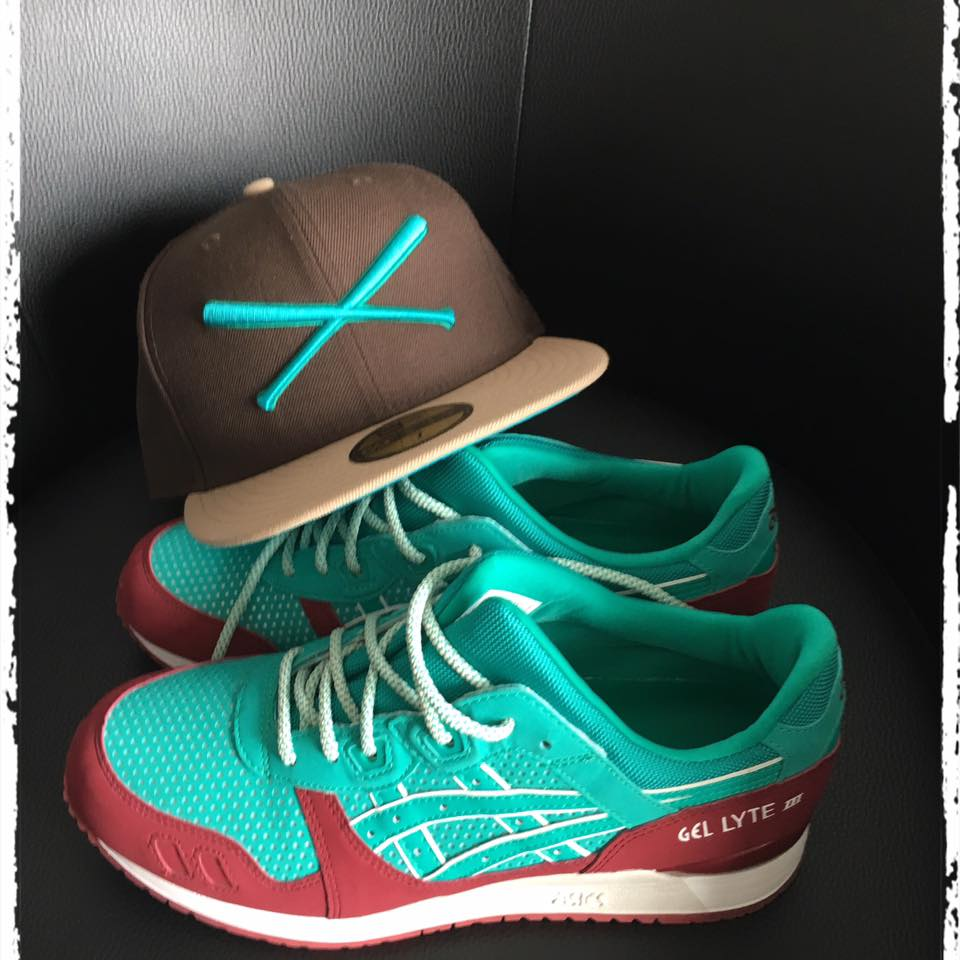 new-era-justfitteds-brown-teal-asics-combi