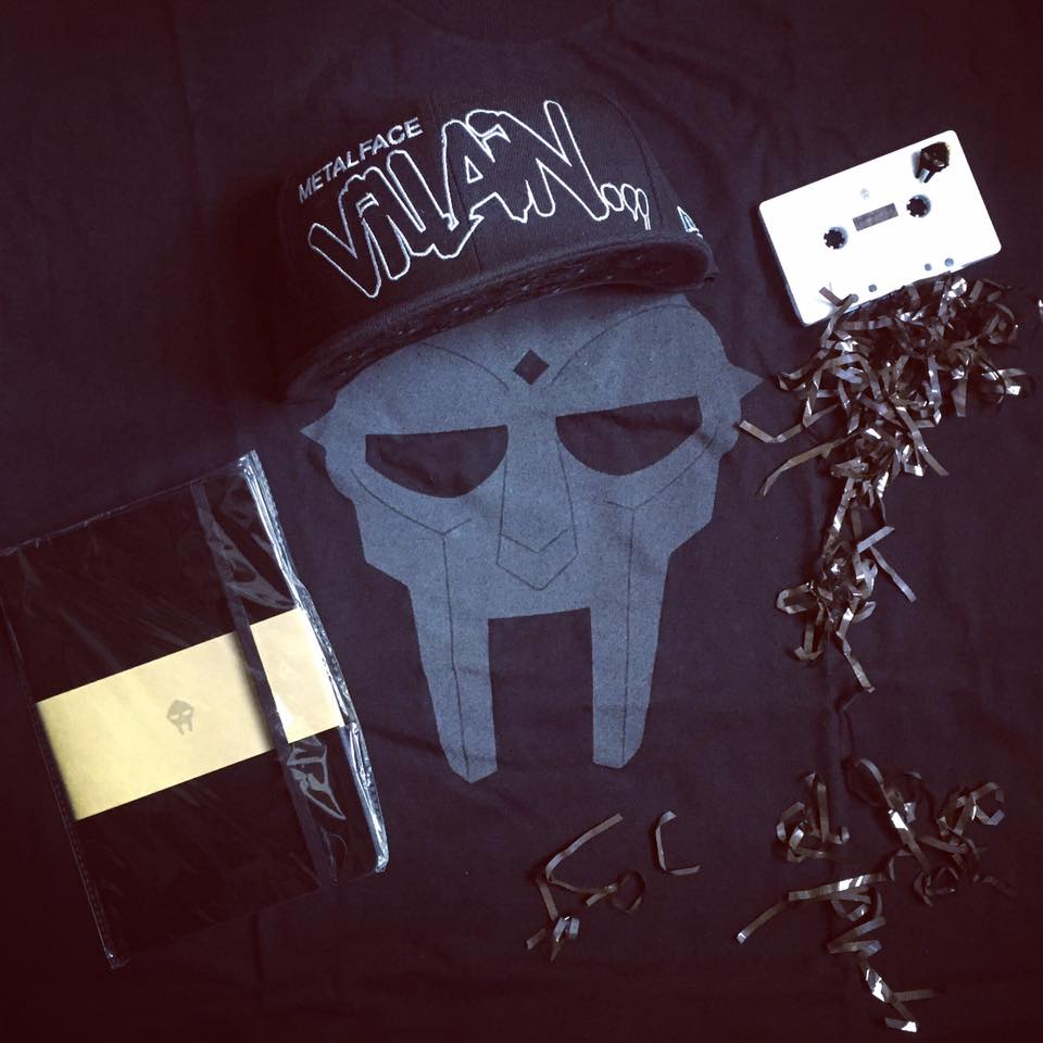 new-era-mf-doom-59fifty