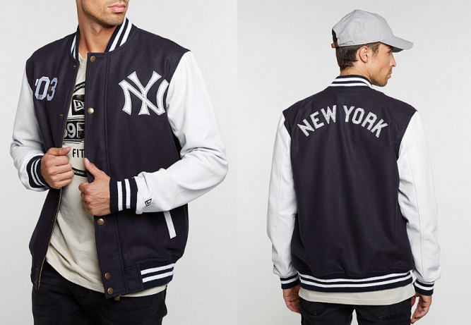 uebergangsjacke-cooperstown-letterman-jacket-mlb-new-york-yankees-navy